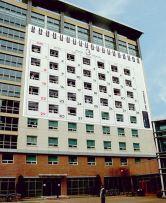 ads-on-buildings-axe-600x737