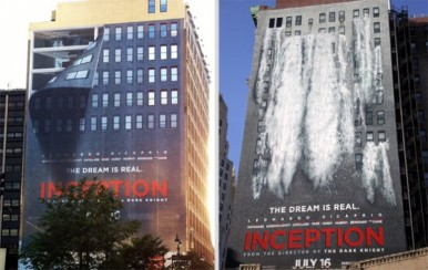 ads-on-buildings-inception-600x380