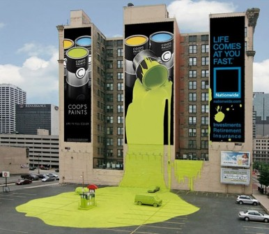 ads-on-buildings-paint-600x522