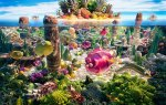 foodscapes-by-Carl-Warner-14