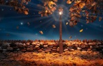 foodscapes-by-Carl-Warner-15