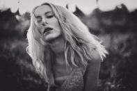 julia+trotti_02