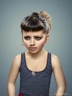 L-enfant-ext%C3%A9rieur-3