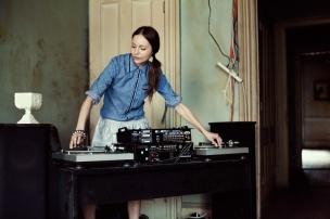 musicroom_085