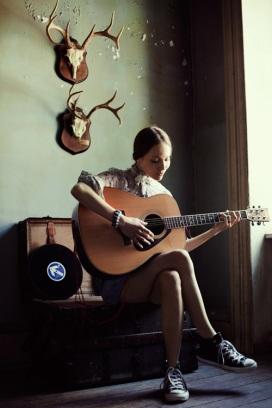 musicroom_087