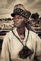 Senegal-Street-Photography-Anthony-Kurtz-1-600x901