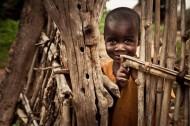 Senegal-Street-Photography-Anthony-Kurtz-10-600x400