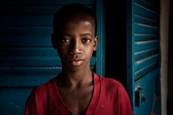 Senegal-Street-Photography-Anthony-Kurtz-11-600x400
