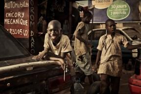 Senegal-Street-Photography-Anthony-Kurtz-15-600x400