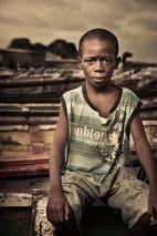 Senegal-Street-Photography-Anthony-Kurtz-2-600x901