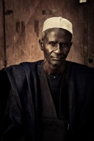 Senegal-Street-Photography-Anthony-Kurtz-5-600x901