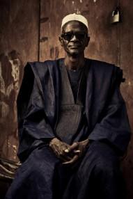 Senegal-Street-Photography-Anthony-Kurtz-6-600x901