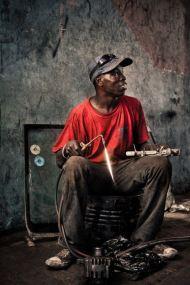 Senegal-Street-Photography-Anthony-Kurtz-7-600x901
