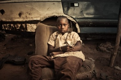 Senegal-Street-Photography-Anthony-Kurtz-8-600x400