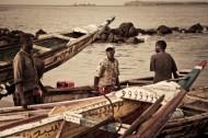Senegal-Street-Photography-Anthony-Kurtz-9-600x400