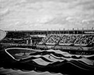 davidburnett_londonolympics-2