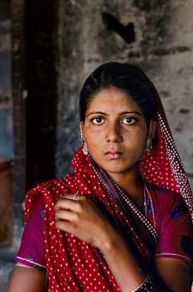 INDIA-11027_0