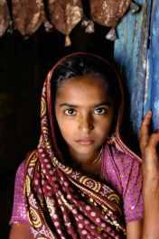 INDIA-11028_0
