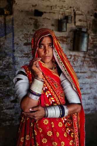 INDIA-11033_0