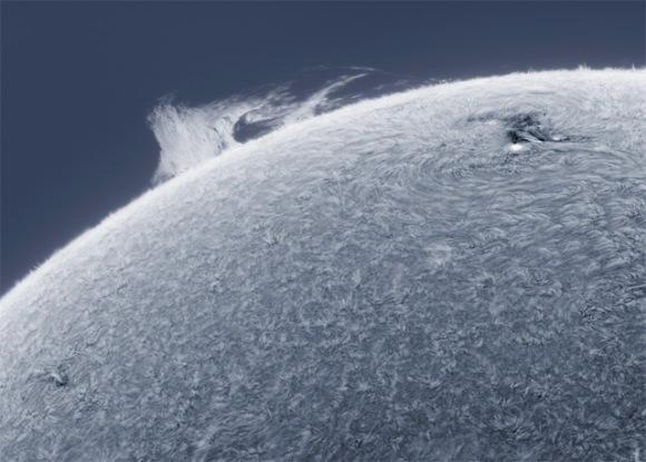 sun-6