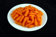 200-calories-of-baby-carrots-570-grams-20