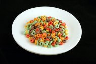 200-calories-of-fruit-loops-51-grams-1