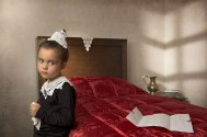 5-year-old-daughter-classic-paintings-bill-gekas-12