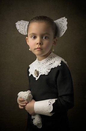 5-year-old-daughter-classic-paintings-bill-gekas-16