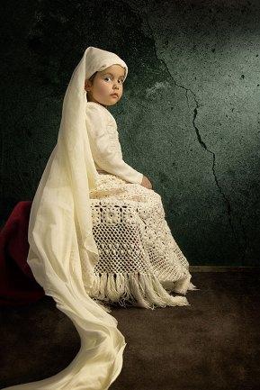 5-year-old-daughter-classic-paintings-bill-gekas-17