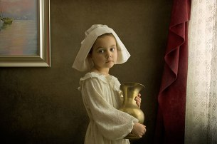5-year-old-daughter-classic-paintings-bill-gekas-7