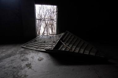 Chinas-Abandoned-Wonderland-11