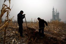 Chinas-Abandoned-Wonderland-14