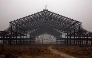 Chinas-Abandoned-Wonderland-15