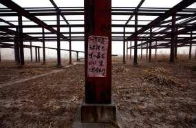 Chinas-Abandoned-Wonderland-16