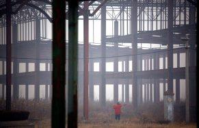 Chinas-Abandoned-Wonderland-17