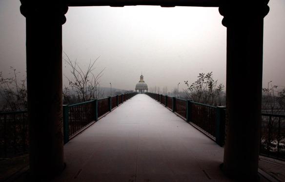 Chinas-Abandoned-Wonderland-7