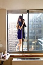 Death-Defying-Photography-by-Ahn-Jun-21