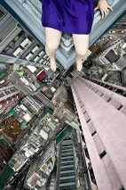 Death-Defying-Photography-by-Ahn-Jun-3