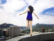 Death-Defying-Photography-by-Ahn-Jun-4