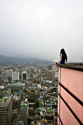 Death-Defying-Photography-by-Ahn-Jun-5