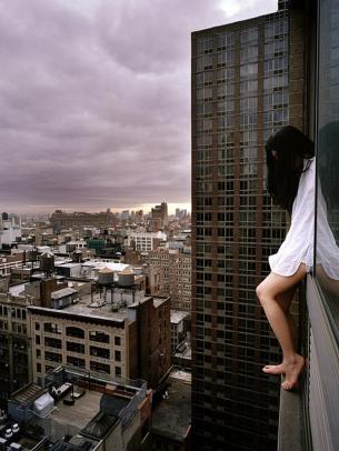 Death-Defying-Photography-by-Ahn-Jun