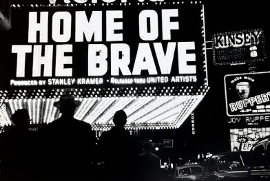 Louis+Faurer+home+of+the+brave