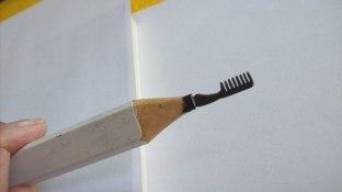 pencil-carving-by-cerkahegyzo-12