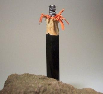 pencil-carving-by-cerkahegyzo-14