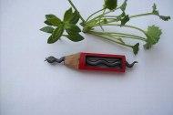 pencil-carving-by-cerkahegyzo-6