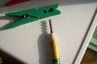 pencil-carving-by-cerkahegyzo-8