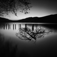 pierre-pellegrini-long-exposures-part2-1