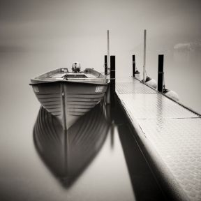 pierre-pellegrini-long-exposures-part2-10