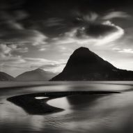 pierre-pellegrini-long-exposures-part2-3