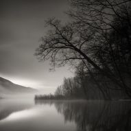 pierre-pellegrini-long-exposures-part2-7